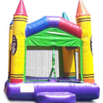 carnival theme party games