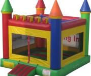 carnival games for children