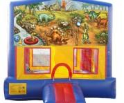 carnival rental games
