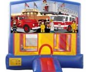 15x15-MOD-Fire-Truck-Bouncer1-300x300.jpg