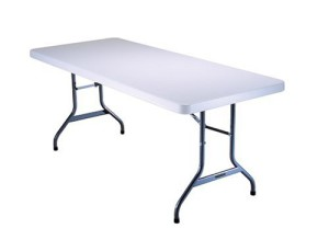 tables for rent
