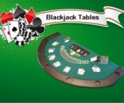 party casino hire