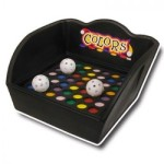 carnival games for party