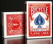 casino game rentals