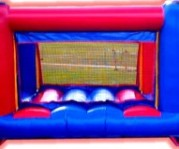 home carnival games