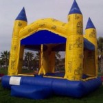 party carnival games