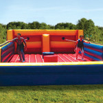 carnival games for adults
