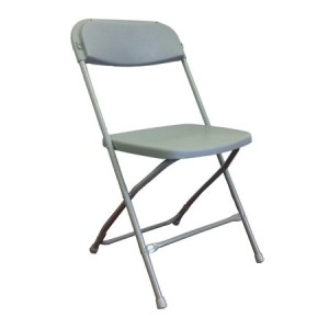 renting tables and chairs