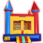 classic carnival games
