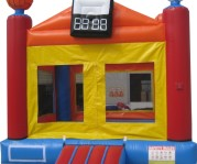 games for carnival party
