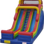 games for carnivals