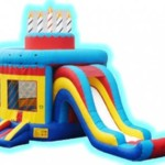 birthday decoration items