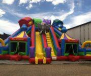Circus Funland 2