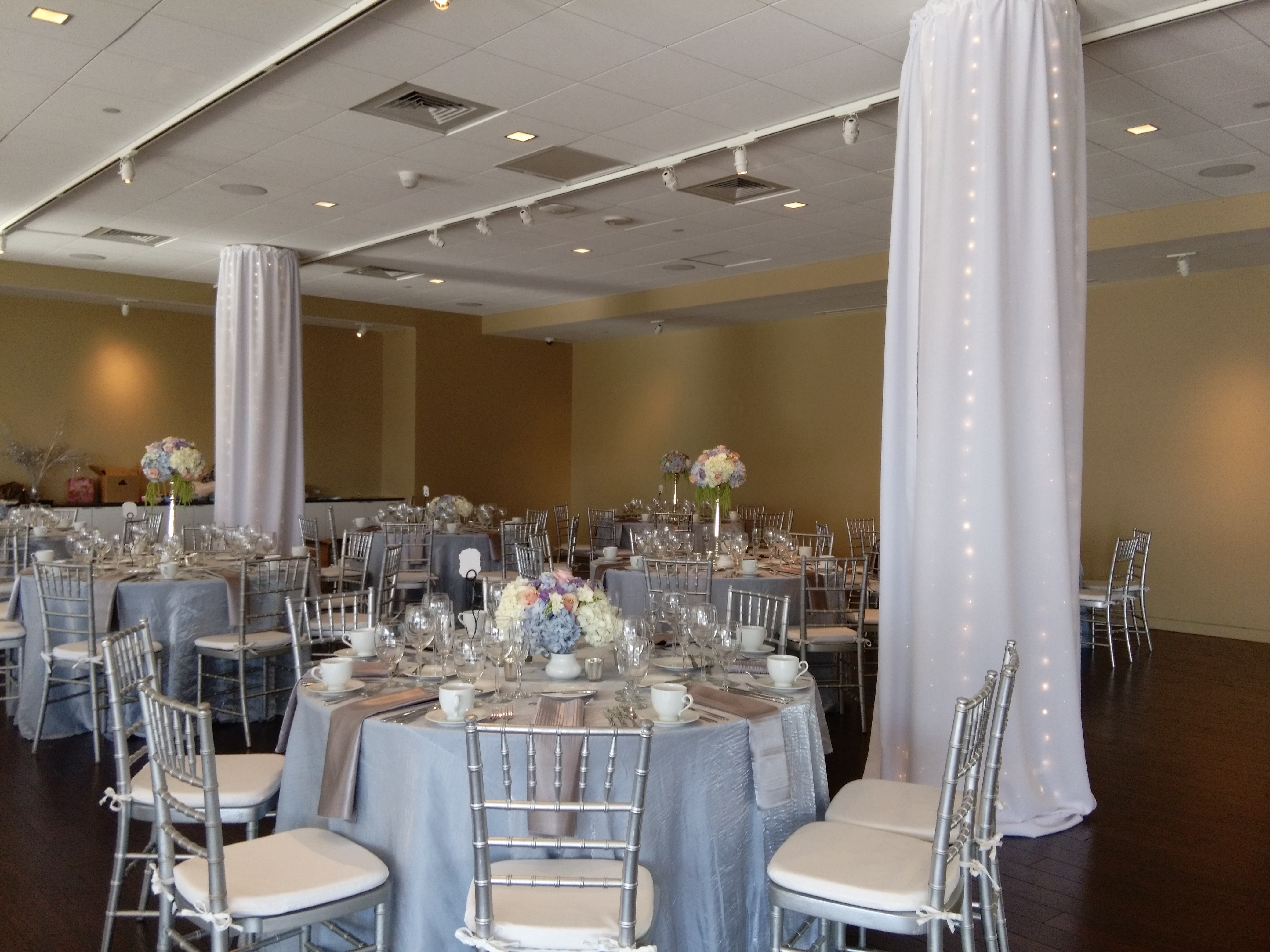 portable pipe drapes drape using rsvp waco extracoeventbackdrop draping and renting