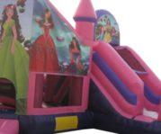 Princess-Palace-Combo-1-342x342