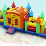 fun carnival games
