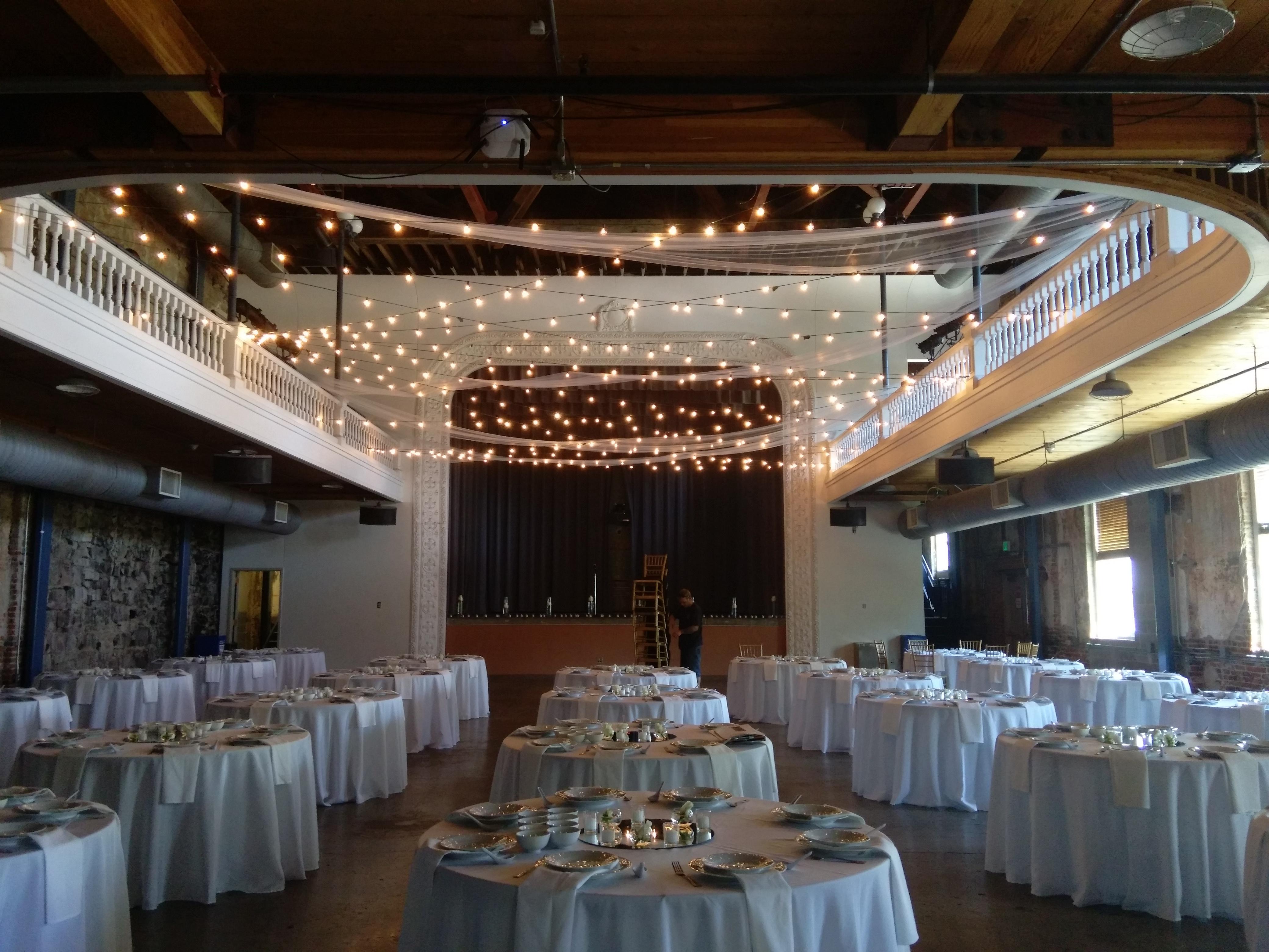 Wedding Rentals Denver Wedding Rentals Colorado