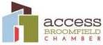 Broomfield-Chamber-Logo