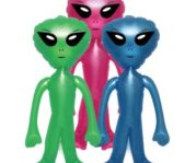 dozen-24-inflate-aliens-assorted-blue-green