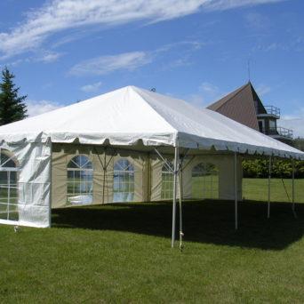 20u0027x40u2032 Canopy & GIANT Canopy rental u0026 Delivery! |