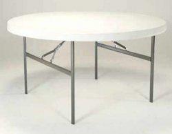 Table And Chair Rentals Denver Linen Rentals Denver