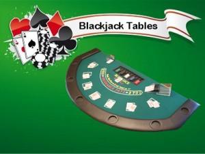 Bakersfield slot machine company